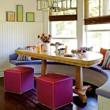 Tips For Small Dining Rooms  Pics Decoholic - Small dining room
