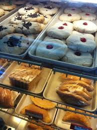 all bakery bakeries 360 sw 109th ave miami fl phone number