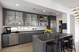 Restain Kitchen Cabinets Without Stripping by Restaining Cabinets Darker Without Stripping Beauteous Restain
