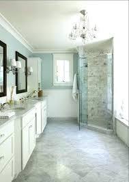 bathroom paint ideas blue blue paint colors for bathroom brighten up your bathroom mekomi co