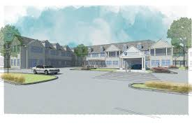 nantucket cottage hospital receives 500 000 gift from nantucket