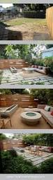 Slab Patio Makeover by 38 Best Backyard Before And Afters Images On Pinterest Backyard