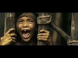 vidio film ombak ong bak 2 slave fight scene youtube
