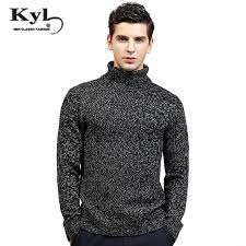 high sweaters 2017 arrived winter sweaters high neck knitted basic