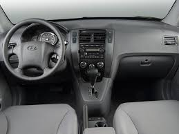 hyundai tucson 2015 interior view of hyundai tucson gl photos video features and tuning of