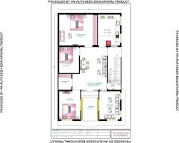 design my house plans design my house plans awesome to do building my own house 8 bedroom