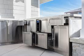 outdoor kitchen cabinet door hinges michael kitchens