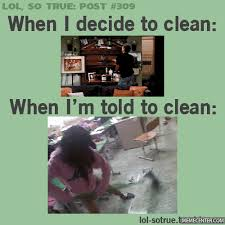 Cleaning Meme - cleaning by elsaas meme center
