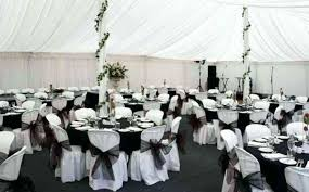 wedding decorations for less wedding decorations with less cost