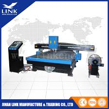 used plasma cutting table buy used plasma cutting machine and get free shipping on aliexpress com