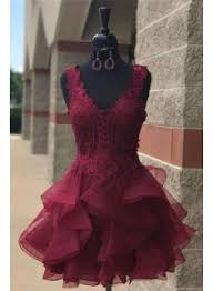 special occasion dresses new high quality special occasion dresses buy popular special
