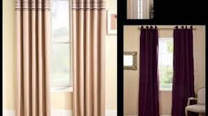 Cheap Black Curtains Cheap Black Curtains 90 X 90 Find Black Curtains 90 X 90 Deals On