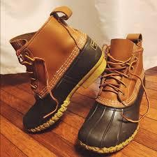 womens boots size 11 wide 11 l l bean shoes s l l bean boots 6 size 7 wide