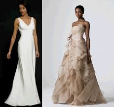 wedding dresses for rent rent designer wedding dresses including lhuillier from