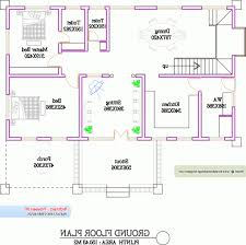 2800 square foot house plans sq ft house plans home india single floor foot 2800 ranch
