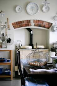 128 best aga stoves images on pinterest aga stove cottage