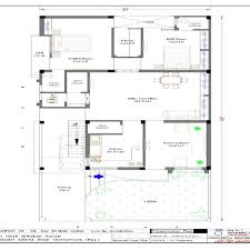 open house plan cottage floor plan designs small cottage floor plans open floor plan