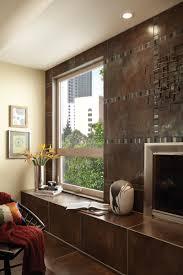 replacement windows milgard windows u0026 doors