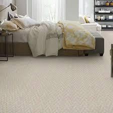 flooring store carpet hardwood laminate floors luxury vinyl