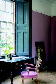 4 painting tips from farrow u0026 ball u0027s color experts railings