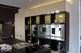 inselküche abverkauf cool inselküche abverkauf und beste ideen günstige musterküche