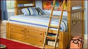 North Carolina Discount Furniture Stores Offer Brand Name - Youth bedroom furniture north carolina