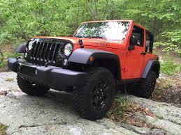 jeep willys 2015 1 18 jeep wrangler u2013 xdiecast