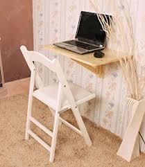 table bureau enfant sobuy fwt03 n bureau enfant table murale rabattables table de
