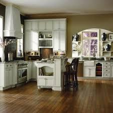 Engineered Hardwood In Kitchen Hardwood Flooring For Less Overstock Com