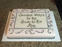 148 best cakes images on pinterest buttercream frosting sheet
