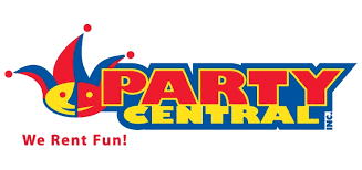 party rentals near me party rental nicholasville ky party rental store near me party