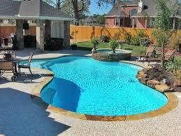 free form pools sensation pools freeform pools 2