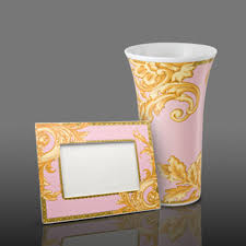 rosenthal meets versace gifts and accessories rosenthal