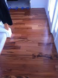 koa wood flooring in dalton ga metro atl floors llc