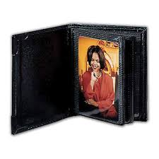 wallet albums tyndell photographic your leader in photographic