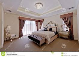 Schlafzimmer Designen Online Kostenlos Schöne Welt Schlafzimmer Suite Stockbilder Bild 26667594