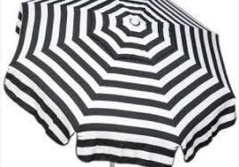 Patio Umbrella White Pole Patio Umbrella White Pole Best Of Patio Umbrella Octagon 7 5 Ft