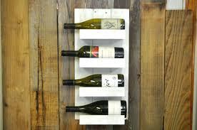 antler wine rack chalkboard wine rack vicenza metal wine and stemware wall rack