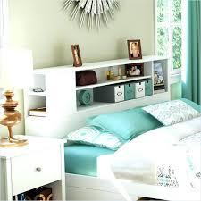 bookshelf headboards bookshelf headboard full bookcase headboard plans headboard with