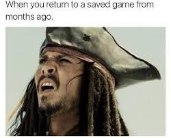 Dafaq Meme - memebase pirates of the caribbean all your memes in our base