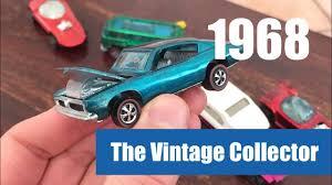 Redline Muscle Cars - rare red line wheels from 1968 c barracuda u0026 heap youtube