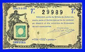 Los N 250 Meros Para Las Mejores Loter 237 As Gana En La Loter 237 A - lotería de navidad 2013 se cumplen 250 años del primer sorteo de la