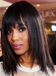 black hair highlight ideas organic hair colors 2016 trends and