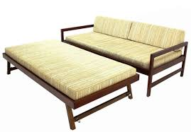 Mid Century Daybed Mid Century Daybed Trundle Rustzine Home Decor Mid Century