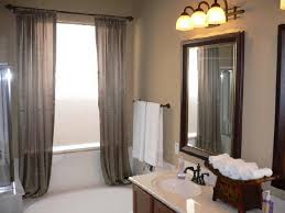 bathroom colors and ideas extraordinary 80 colors for a bathroom decorating design of