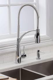 moen kitchen sinks and faucets kitchen sinks moen kitchen faucets kitchen sink