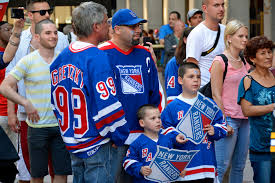new york rangers fans ses7 s most recent flickr photos picssr