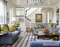 Beautiful Living Rooms  Beautiful Living Room Design Ideas - Living room design interior