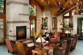 thanksgiving in vail vail condos lodging u0026 vacation rentals destination vail resorts