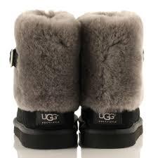ugg womens ellee boots black ellee ugg boots womens cheap watches mgc gas com